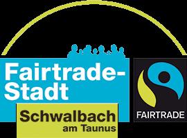 Fairtrade Schwalbach
